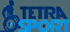 TetraSport